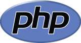 php - Atomtech
